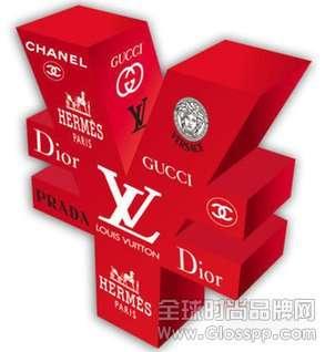 资讯生活上海自贸区奢侈品经销商积极布局 或便宜30%左右